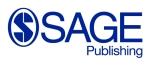 40_SAGE Publishing Logo_150ppi_RGB (2)