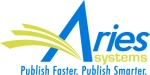 aries_systems_logo_4c