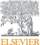 ELS_NS_Logo_2C_RGB