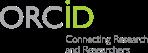 ORCID_logo_with_tagline_svg