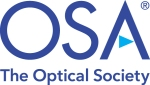 OSA_primary-logo_150dpi_RGB