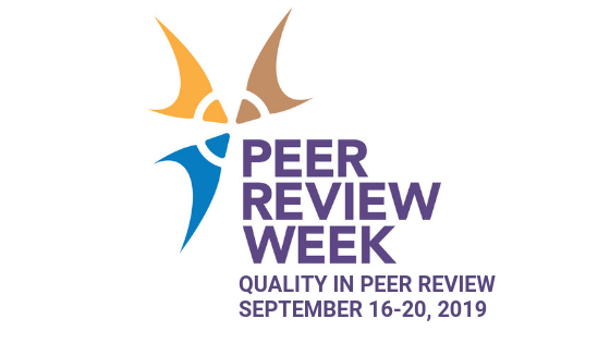 QUALITY IN PEER REVIEW_19